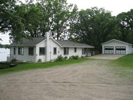 21462 Big Lake Rd Richmond MN, 56368