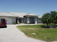 Address Not Disclosed Punta Gorda FL, 33983