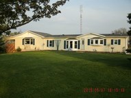 4630 N 900 W Orland IN, 46776
