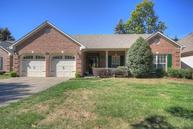 1809 Headley Green Lexington KY, 40504