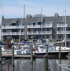 210 Harbour Cove 210 Somers Point NJ, 08244