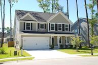 3808 Bonnecrest Lane North Charleston SC, 29420
