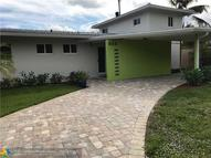 806 Nw 24th St Wilton Manors FL, 33311