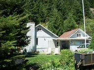 6073 Burke Road Wallace ID, 83873