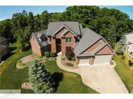 4699 Dimond Way Dimondale MI, 48821