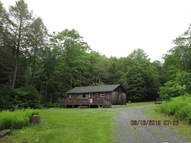 567 Hunter Rd Neversink NY, 12765