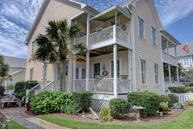 205 Silver Sloop Way Carolina Beach NC, 28428