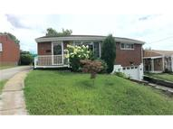 647 Jenne Dr Pittsburgh PA, 15236