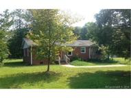 6806 Kennedy Drive Indian Trail NC, 28079