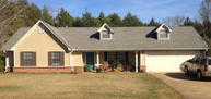 301 Squaw Booneville MS, 38829