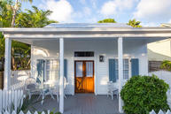 1106 Packer Street Key West FL, 33040