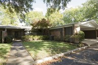 2133 E 60th Place Tulsa OK, 74105