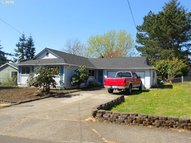 607 Se 153rd Ave Portland OR, 97233