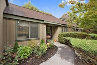561 Heritage Hills Somers NY, 10589