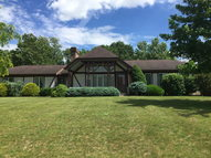 180 Sycamore Drive Mifflintown PA, 17059