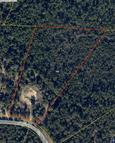 5557 Timber Creek Dr Pace FL, 32571