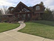 1589 North Weaver Road Oxford OH, 45056