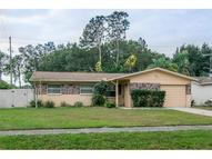 6670 99th Avenue N Pinellas Park FL, 33782