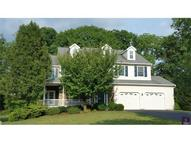 6952 Hearth Ln Macungie PA, 18062