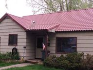 106 N K St Lakeview OR, 97630