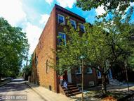 236 Dolphin St Baltimore MD, 21217