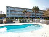 2393 Folly Road 2-F Folly Beach SC, 29439