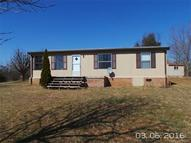 4157 Hill Haven Drive Vale NC, 28168