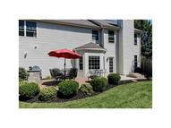 9045 Sommerwood Drive Noblesville IN, 46060