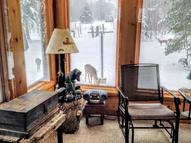 1216 Cth A Phelps WI, 54554