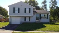 3959 Grand Bend Drive Groveport OH, 43125