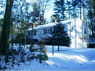 82 Maple Avenue Hampstead NH, 03841
