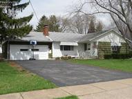 111 Sunset Drive Bellevue OH, 44811