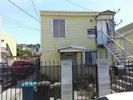 1208 Shafter Ave San Francisco CA, 94124