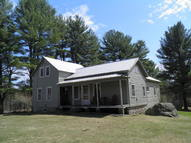 7719 Number Four Road Lowville NY, 13367