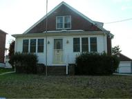4008 Chichester Avenue Boothwyn PA, 19061