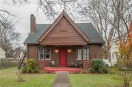 1204 N 5th St Nashville TN, 37207