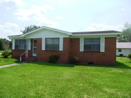 133 Martin Luther King Atmore AL, 36502