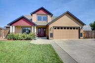 540 Diego Court Central Point OR, 97502