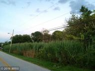 317 Lot318 Millers Island Boulevard Sparrows Point MD, 21219