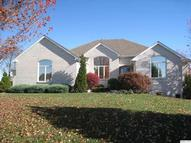 1007 Peachtree Ln Quincy IL, 62305