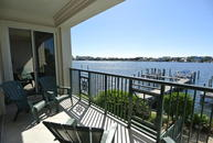 602 Harbor Boulevard Unit 103 Destin FL, 32541