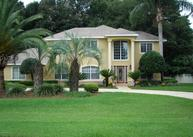 3349 Kings Rd South Saint Augustine FL, 32086