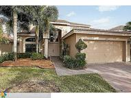 5309 Nw 121st Ave Coral Springs FL, 33076