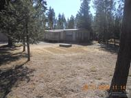 51354 Welch Road La Pine OR, 97739
