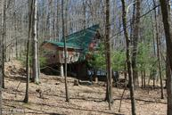264 Posy Hill Rd. Lost City WV, 26810