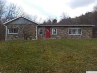 900 County Route 5 East Chatham NY, 12060