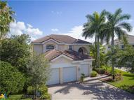 12411 Nw 63rd St Coral Springs FL, 33076