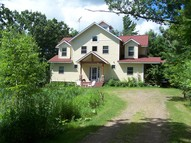 2077 23rd St Comstock WI, 54826