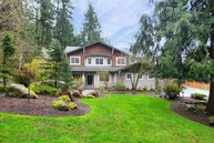 46627 Sw Mt Si Rd North Bend WA, 98045