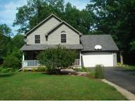 W6489 Woodhaven Cr Wautoma WI, 54982